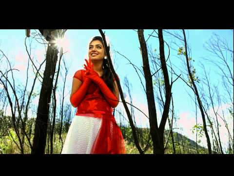 Ullin Ullile Official Full Song - Samsaaram Aarogyathinu Haa