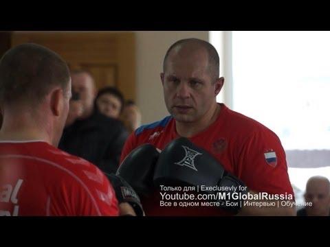 Народная газета - Советский спорт