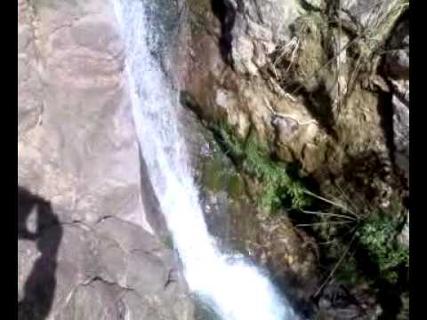Taroudant MATE CIRCLES Drama Aoulouz on Vimeo