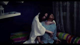 "KONPAKU: The Movie Promotional Clip 3 ""The Seduction"""