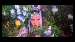 Descendant Of The Sun (1983) Shaw Brothers **Official Trailer** 日劫