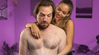 Wie BEFRIEDIGE ich meinen Partner?