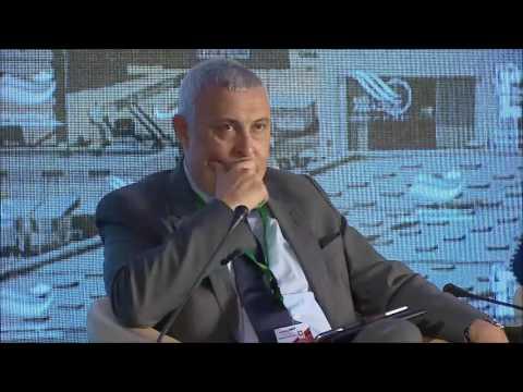 Conférence Marque Maroc 2016 : Le Soft Power et l'essor du capital immatériel du Maroc