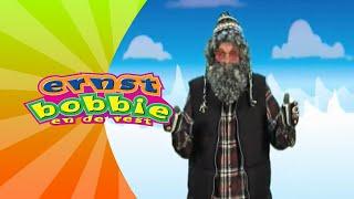 Theatershow • Herrie Op de Noordpool • Ernst en Bobbie