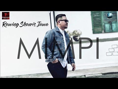Download Rawing Sharris Jawa - Mimpi (Official Lyric Video)