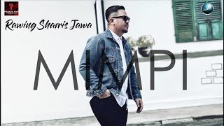 Rawing Sharris Jawa - Mimpi (Official Lyric Video)