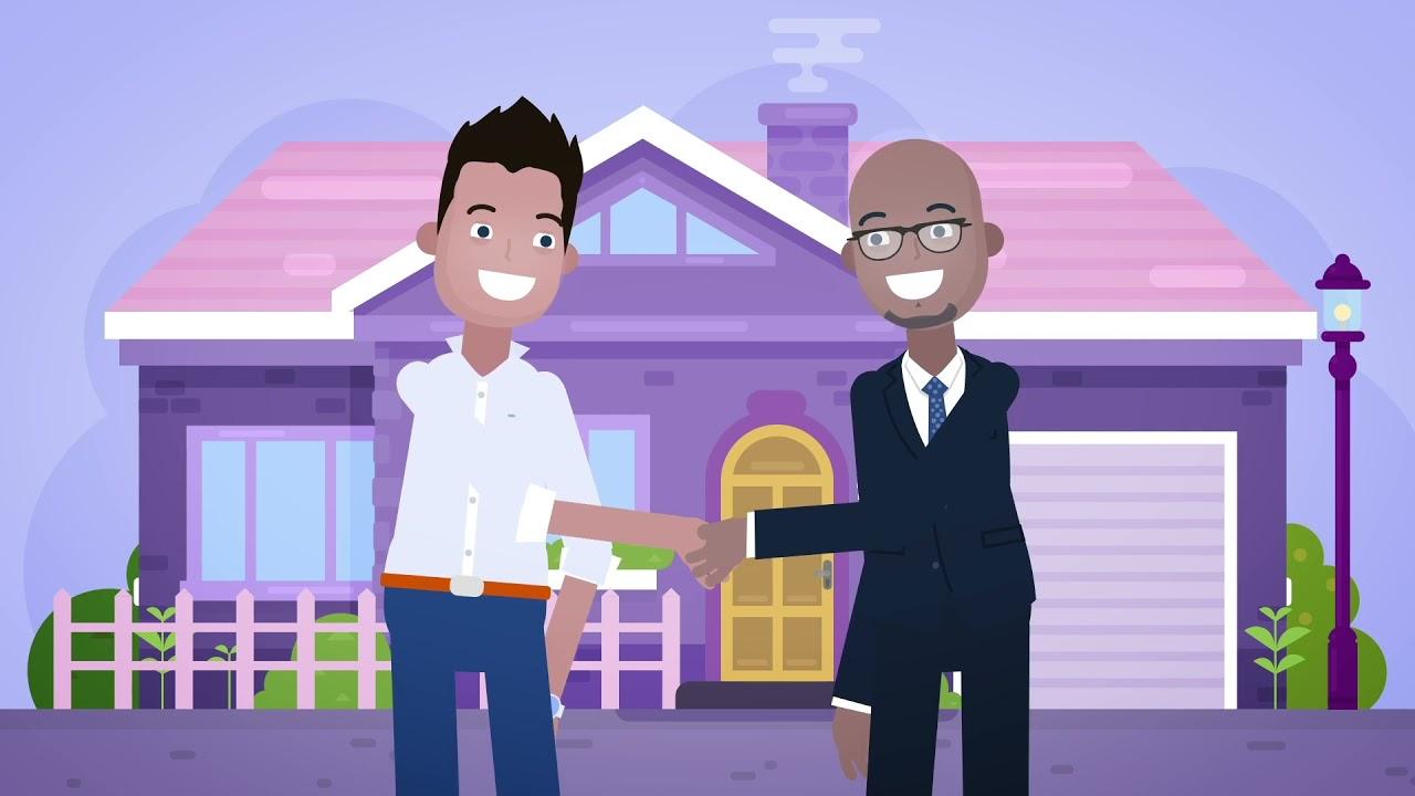 NBMT Home Buyers