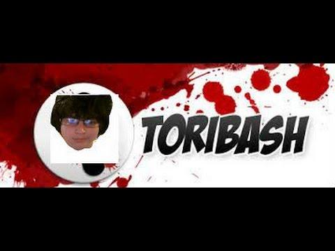Random Toribash (3) Troll Server