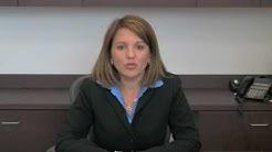 Miami Florida Attorney - Lawyer Dania Fernandez www.FloridaLawAttorney.com Real Estate Spanish #30