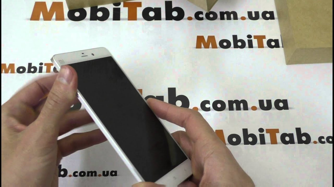 Сравнение Asus Zenfone Max Pro M1 и Xiaomi Redmi Note 5. Какой хит .