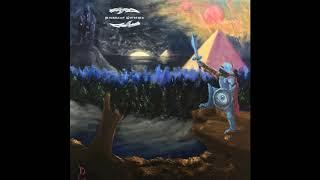 Mausoleum Wanderer - Kabal of the Ashuvrahqt'Aild- A Rasataalian Adventure (2020) (Dungeon Synth)