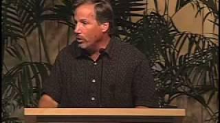 David Guzik Testimony