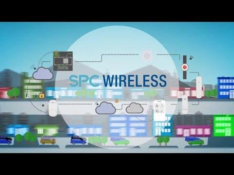 spc-wireless---discreet-in-design,-tasteful-by-nature