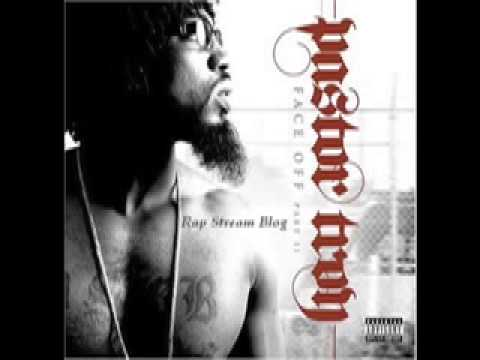 Pastor Troy - We Ready(240p_H.264-AAC).mp4