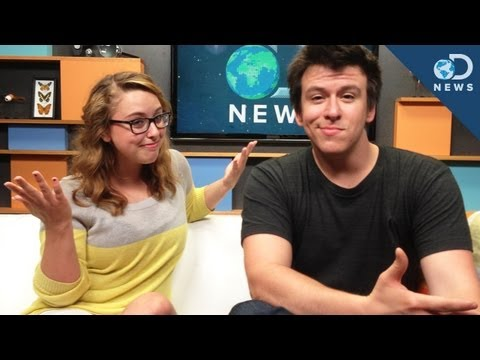 Herpes Fear: A Casual Chat With PhillyD