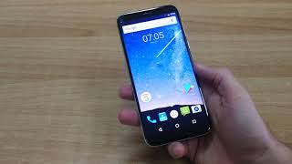 Zopo Flash X2 unboxing & hands-on   Myphone.gr