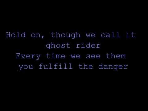 Sublime Djs With Lyrics