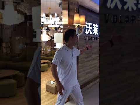 interpreter/Translator & Sourcing agent in Guangzhou, Foshan, Shenzhen China