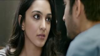 Jab Tak Redux Full Video   M S Dhoni   Sushant   Kiara   Armaan Malik