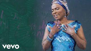 Angelique Kidjo - Do Yourself (Lyric Video) ft. Burna Boy