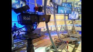 Sciopero Rai, saltano alcuni programmi. A cominciare da venerdì 12 ottobre | La prove del notizia