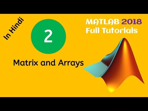 40 MATLAB Beginners Tutorial- Zero Phase Shift IIR Filter in MATLAB from YouTube · Duration:  9 minutes 34 seconds