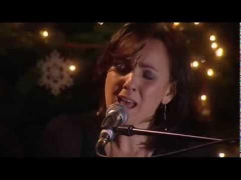 Karan Casey - Lovely Annie
