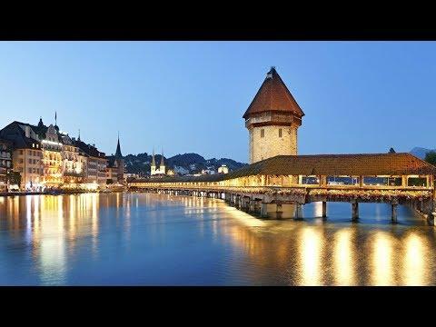 lucerna,-la-entrada-de-suiza