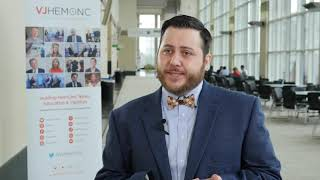 Founding precision therapy for 1q-amplified multiple myeloma