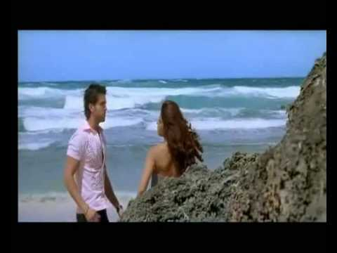Meelon Ka Jaise Tha Faasla (Happy Version) With Lyrics - Love Story 2050