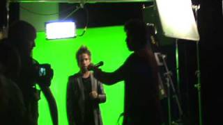 Le Plus Fort (videoclip)-