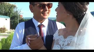 свадьба Жалал Абад    2018    Закир Салиев 0772 63 64 75