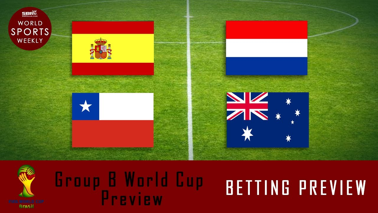World cup soccer betting predictions square betting pool