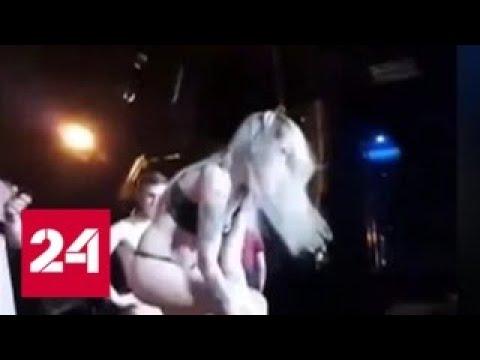 porno-foto-video-posvyasheniya-studentov-prostitutka-onlayn