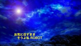 1980年リリースの曲です。 作詩 松本隆、作曲 筒美京平.
