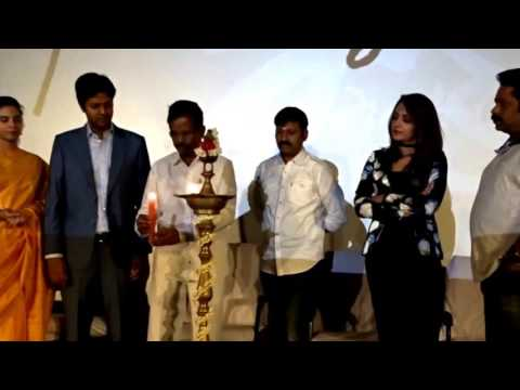 Madurai's Meenakshi Mission Hospital launches campaign 2 B4U MEDIA