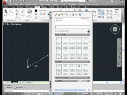 Coordinating Designs: AutoCAD MEP 2013 | Doovi