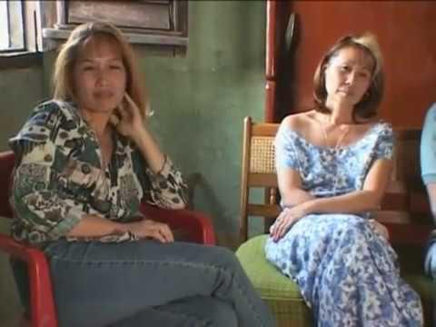 marry a cuban woman
