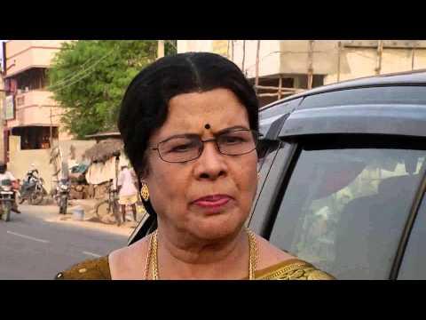 Kalyana Parisu Episode 117 27/06/2014