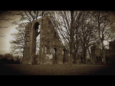 Desiderii Marginis - Come Ruin And Rapture
