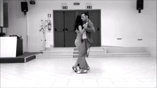 Nelson Freitas Broken Heart kizomba dance YouTube Videos