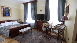 Boutique Hotel KAZBEK, Dubrovnik, Croatia - PROMO VIDEO (EXTENDED VERSION)