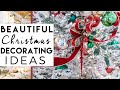 Christmas Decorations   Christmas Decorating Ideas   1