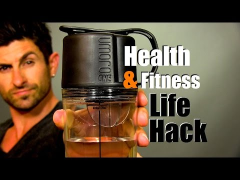 Health & Fitness Life Hack | Umoro One Review