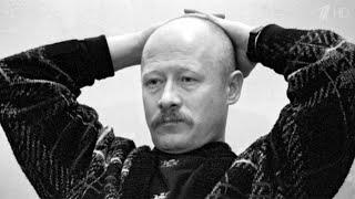постер к видео На 69-м году жизни скончался заслуженный артист России Виктор Проскурин.