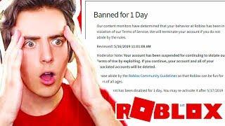 7 Roblox YouTubers Who ALMOST GOT BANNED (NicsterV, KonekoKitten, TwiistedPandora, Poke, Denis Daily