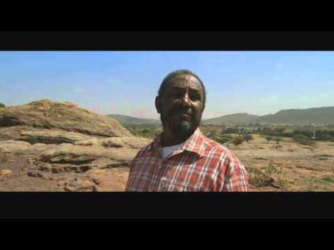 Ethiopia Rising Trailer (post-release version)