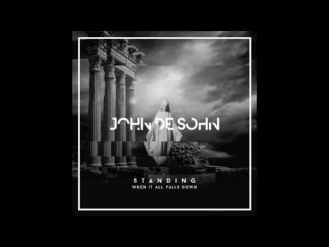 John De Sohn, Roshi - Standing When It All Falls Down (Official NIP Song)