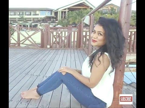 New status| HD WhatsApp video| Neha Kakkar...