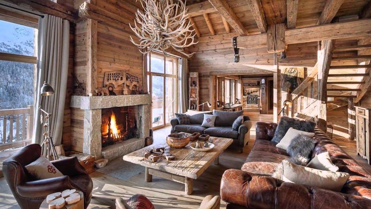 costo ristrutturazione baita e chalet youtube. Black Bedroom Furniture Sets. Home Design Ideas